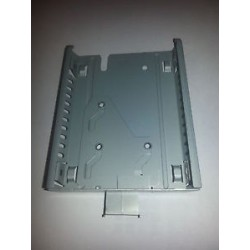 Bracket para Disco Rigido PS3 CECHH/K/J/L/M