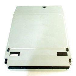 Drive PS3 Fat modelo KEM-410A
