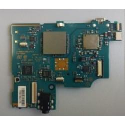 MOTHERBOARD PSP E1000