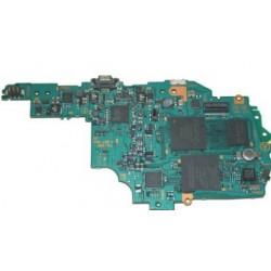 MOTHERBOARD PSP1000