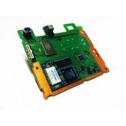 Placa Bluetooth Wifi UWB-001