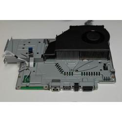 Motherboard Playstation 3 modelo 4000