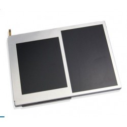LCD para Nintendo 2DS
