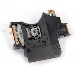 Laser KES-490A