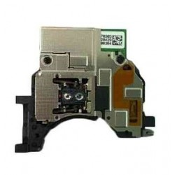 Laser KES-860A