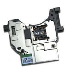 Lente KES-850A para PS3