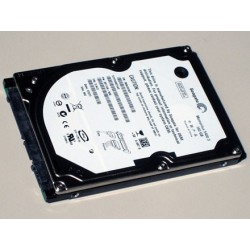 HDD 120GB Original PS3