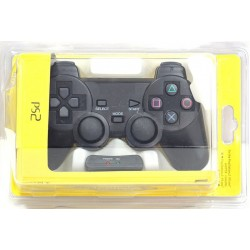 Comando Dual Shock 2 wireless ( sem fios ) PS2