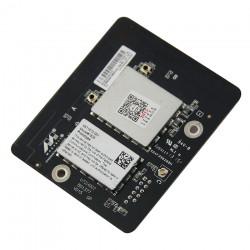 WIFI Module PCB Board para Xbox One