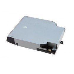 PS3 Bluray Drive KES-450A/ KEM-450AAA
