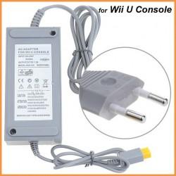 Fonte de Alimentação Wii U