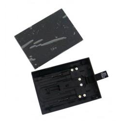 caixa-para-xbox360-130926