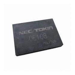 Nec Tokin OE108