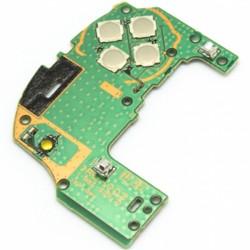 Placa PCB Esquerdo PS VITA 1000