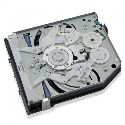 PS4 Bluray Drive KEM-860AAA KEM-860