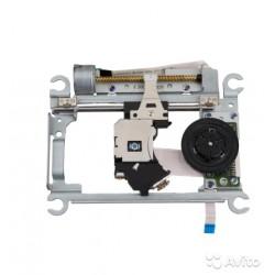 Bloco Optico completo TDP-182W para modelo 7900X