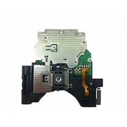 Ps3 4200 Single Eye Laser