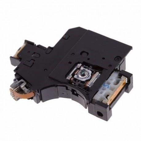 Laser KES-496A