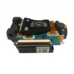 Laser KES-450EAA