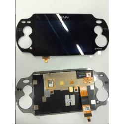 LCD + Touch para PS Vita 1004 / 1104 Novo