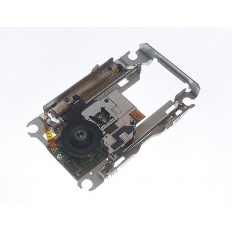 Bloco Optico completo KEM-860PAA para PS4