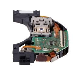 Laser HOP-B150 para Xbox One