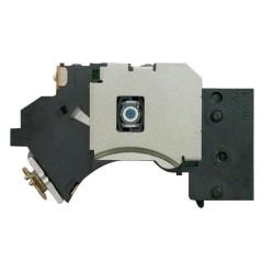 laser-original-khm-430-130926