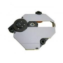 Bloco Optico KSM-440BAM