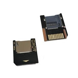 Adaptador SD2VITA V2 para Ps Vita