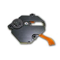 Bloco Optico KSM-440ADM