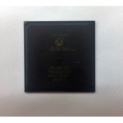 South Bridge X861949-005 Para Xbox One