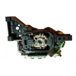 laser-hop-141x-para-130926