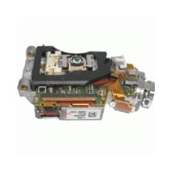 laser-kes-400a-130926
