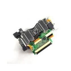 laser-kes-410a-130926
