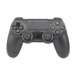 Comando Wireless para a PS4 «Não Oficial»