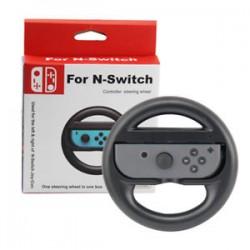 Volante para Nintendo SWITCH «Não Oficial»