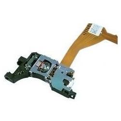 laser-raf3350-para-130926