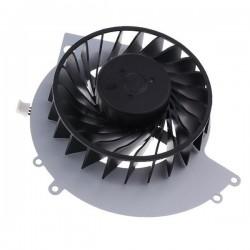 Ps4 Cooler modelo 1216