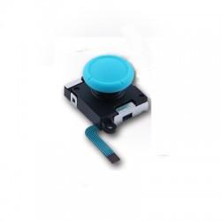 Analógico em Azul para Nintendo Switch
