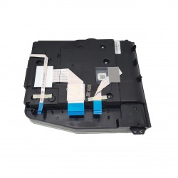 PS4 Bluray Drive KEM-496 para PS4 modelo CUH-2116 / 2216