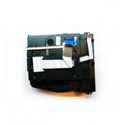 PS4 Bluray Drive KEM-496 para PS4 modelo CUH-7016